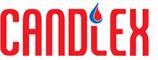 Candlex India