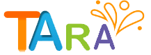 Tara Sales Corp.