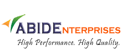 ABIDE ENTERPRISES