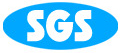 SGS INSTRUMENTS MFG. CO.