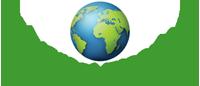 UNIVERSAL FLOORINGS