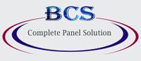 BHAVANI CONTROL SYSTEM