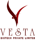 VESTA BIOTECH PVT. LTD.