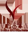 VESTA生物科技PVT。 有限公司.