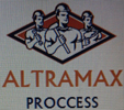 ALTRAMAX PROCCESS