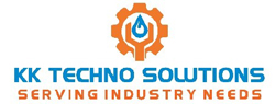 KK TECHNO SOLUTIONS