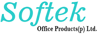SOFTEK OFFICE PRODUCTS PVT. LTD.