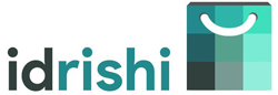 IDRISHI