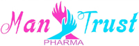 MANTRUST PHARMA PVT. LTD.