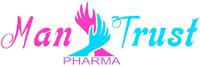 MANTRUST PHARMA PVT. LTD.