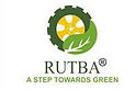 RUTBA PRODUCTS PVT. LTD.