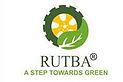 RUTBA产品PVT。 有限公司.