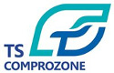 T S COMPROZONE PVT. LTD.