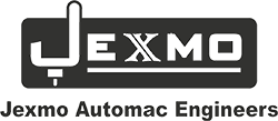 JEXMO AUTOMAC ENGINEERS