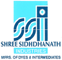 SHREE SIDHDHANATH INDUSTRIES
