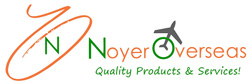NOYER OVERSEAS INDIA PVT. LTD.