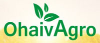 OHAIVA AGRO PVT. LTD.