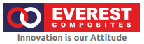 EVEREST COMPOSITES PVT. LTD.