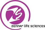 ZENNAR LIFE SCIENCES