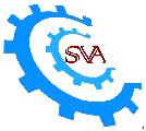 SRI VINAYAKA AUTOMATION