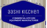 AASHI INDIA