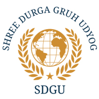 SHREE DURGA GRUH UDYOG
