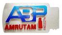 AMRUTAM BOTTLE PRODUCTS CO.