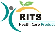 RITS HEALTH CARE PRODUCTS