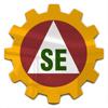 SANTECH ENGINEERS