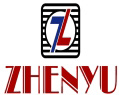 ZHENYU TECHNOLOGY PVT.LTD