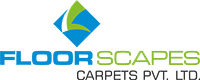 FLOORSCAPES CARPETS PVT. LIMITED