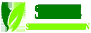 S & C SOLAR SOLUTION