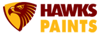 HAWKS PAINTS & COATING PVT. LTD.