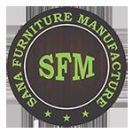 SANA FURNITURE MANUFACTURING