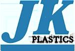 J K PLASTICS
