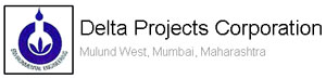 DELTA PROJECTS CORPORATION