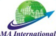 MA INTERNATIONAL
