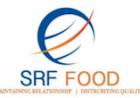 SHRI RAMESHWAR LAL FOODS PVT. LTD.