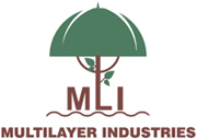MULTILAYER INDUSTRIES