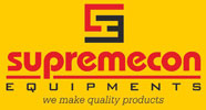 SUPREMECON EQUIPMENTS