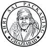 SHRI SAI PACKAGING