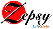 ZEPSY LIFE STYLE