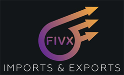 FIVX IMPORTS & EXPORTS
