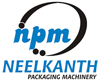 NEELKANTH PACKAGING MACHINERY