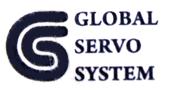 GLOBAL SERVO SYSTEM