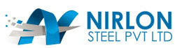NIRLON STEEL PVT. LTD.