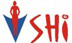 SHI MEDIWEAR PVT. LTD.