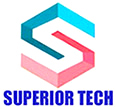 GUANGZHOU SUPERIOR TECH CO. LTD.