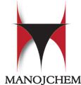 MANOJ CHEM