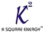 KSQUARE ENERGY